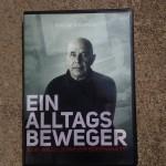 Josef Wiesli Schweizer Börsenkurier