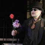 Theater Rambazamba - Der gute Mensch von Downtown