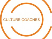 culturecoaches_logo_orange Kopie